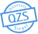 QZS_Wasserzeichen
